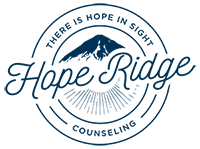 Hope Ridge Counseling